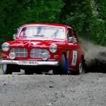 rallyedane2016ss2pg